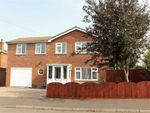 Thumbnail for sale in Orchard Close, Saracens Head, Holbeach, Spalding