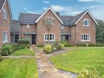 Thumbnail for sale in Forest Close, Wendover, Aylesbury