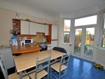 Thumbnail to rent in Brentry Road, Fishponds, Bristol