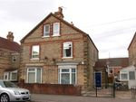 Thumbnail to rent in Sandsfield Lane, Gainsborough, Lincolnshire