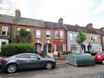 Thumbnail to rent in Perth Road, London