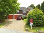 Thumbnail for sale in Delves Close, Ringmer, Lewes