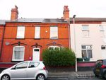 Thumbnail to rent in Bridge Street, West Bromwich