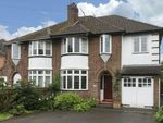 Thumbnail for sale in Warwick New Road, Leamington Spa