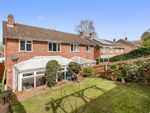 Thumbnail for sale in Quantock Drive, Ashford, Kent