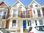 Thumbnail for sale in Wilton Road, Bexhill-On-Sea