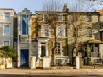 Thumbnail to rent in Edith Grove, Chelsea