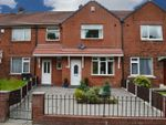 Thumbnail for sale in Ruskin Avenue, Wigan