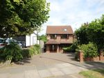 Thumbnail for sale in Houndsden Road, Winchmore Hill