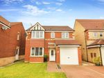 Thumbnail for sale in Aidan Close, Holystone, Tyne And Wear