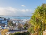 Thumbnail for sale in Museum Road, Torquay