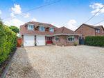 Thumbnail to rent in Exbury Road, Blackfield, Southampton