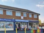 Thumbnail to rent in Shop 2, Wombridge Road Shopping Centre, Trench, Shropshire