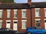 Thumbnail to rent in Upper St John Street, Lichfield
