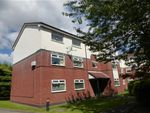Thumbnail to rent in Constance Gardens, Off Eccles New Road, Salford, Greater Manchester