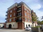 Thumbnail to rent in St. Oswalds Hospital, Upper Tything, Worcester