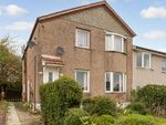 Thumbnail for sale in Croftfoot Road, Glasgow