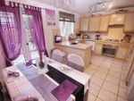 Thumbnail to rent in Fitzroy Drive, Lee On The Solent