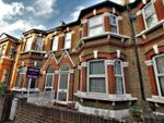 Thumbnail for sale in Lancaster Road, London
