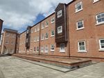 Thumbnail to rent in Nymet Court, Aylesbury, Buckinghamshire