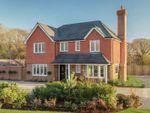 Thumbnail for sale in Farncombe Close, Wivelsfield Green, Haywards Heath