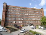 Thumbnail to rent in Strutt Riverside Mills Bridge Foot, Belper