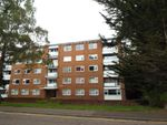 Thumbnail to rent in Surrey Road, Westbourne, Bournemouth