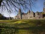 Thumbnail for sale in The Benedictine Abbey, The Highland Club, Fort Augustus, Highland