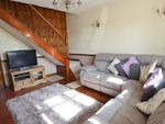 Thumbnail for sale in Junction Road, Bromsgrove