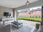 Thumbnail for sale in Garden House Drive, Acomb, Hexham