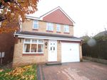 Thumbnail to rent in Fairfax Avenue, Worksop