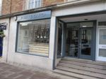 Thumbnail to rent in Broad Street, Hereford