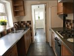 Thumbnail to rent in North Street, Luton