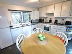 Thumbnail to rent in Avondale Road, South Croydon, Surrey