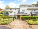 Thumbnail for sale in Peninsula Heights, 27 Bessborough Road, Canford Cliffs, Poole