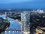 Thumbnail to rent in Aykon London One, Nine Elms, Vauxhall, London