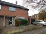 Thumbnail to rent in Thornhill Walk, Abingdon