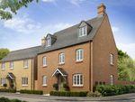 "Thumbnail to rent in ""The Blakesley Corner"" at Heathencote, Towcester"