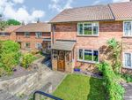Thumbnail for sale in Fox Lane, Winchester