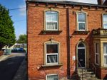 Thumbnail to rent in Wesley Road, Armley, Leeds