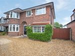 Thumbnail for sale in Goldsworthy Road, Urmston, Manchester
