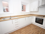 Thumbnail to rent in Tankerville Place, Jesmond, Jesmond, Tyne And Wear