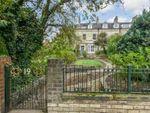 Thumbnail to rent in Wigginton Road, York