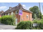 Thumbnail for sale in Fivefields Road, Winchester