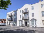 Thumbnail to rent in Monmouth Road, Pill, Bristol