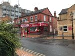 Thumbnail for sale in 25A Midland Road, Wellingborough, Northamptonshire