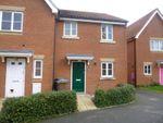 Thumbnail to rent in Jennings Drift, Kesgrave, Ipswich