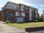 Thumbnail for sale in Horizon, Broad Weir, Bristol