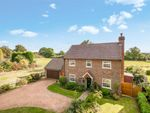 Thumbnail to rent in Capel Road, Rusper, Horsham, West Sussex