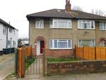 Thumbnail to rent in Connell Crescent, London, Ealing